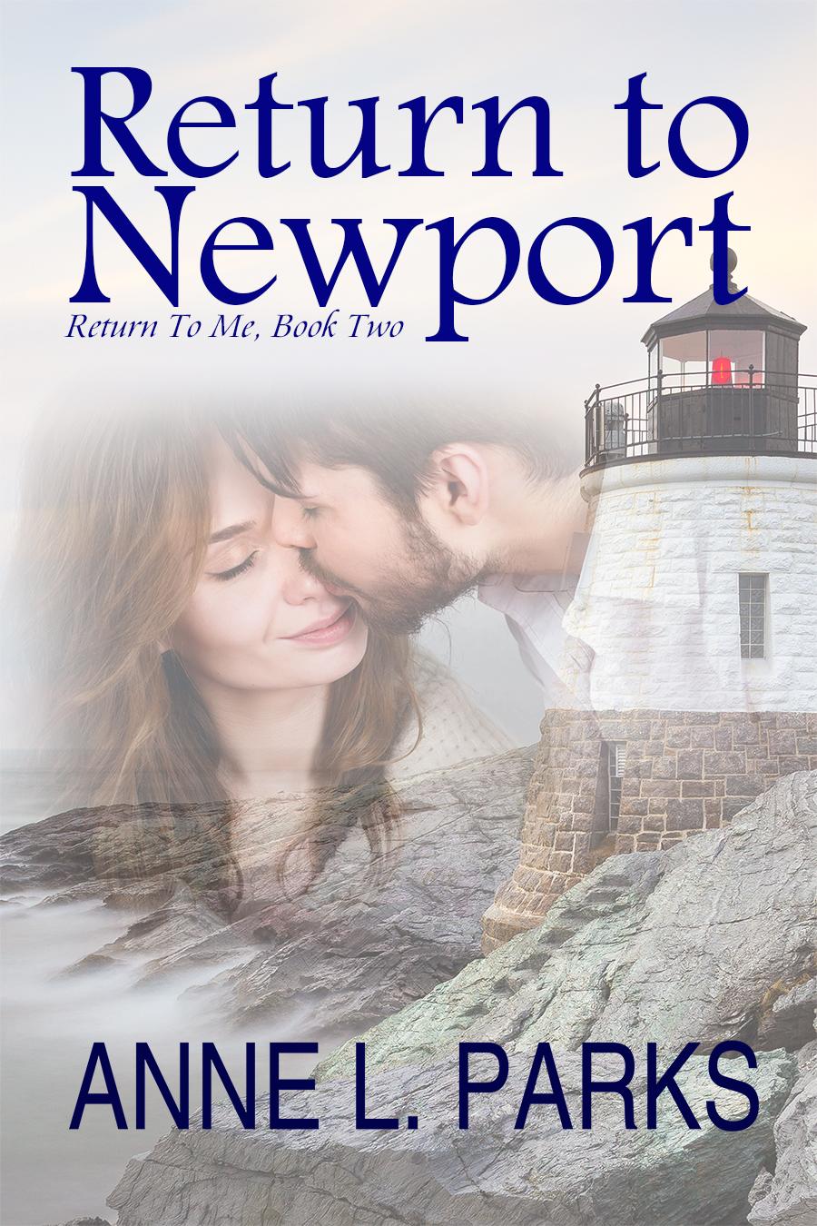 Return To Newport