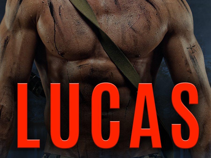 Lucas is Live!